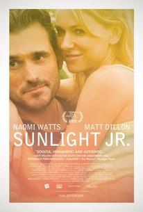 Sunlight Jr.