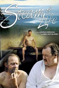 Steam of Life (Miesten vuoro)