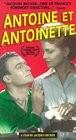 Antoine et Antoinette