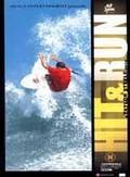 Hit & Run (Surfing to Rock Music)