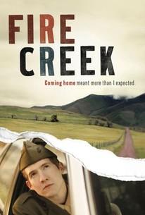 Fire Creek