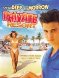 Private Resort