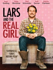 Lars and the Real Girl