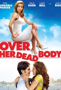 Over Her Dead Body