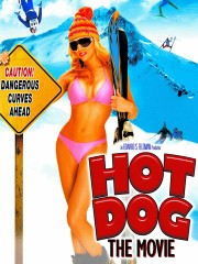 Hot Dog...The Movie