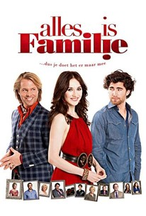 Alles is familie (Family Way)
