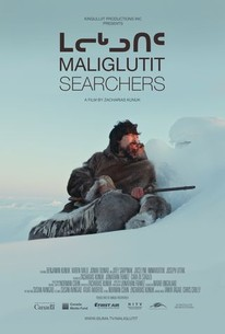 Searchers (Maliglutit)
