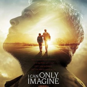 Image result for i can only imagine movie