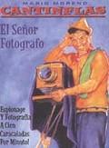 El Se�or Fotografo