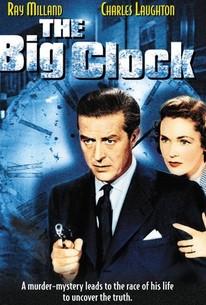 The Big Clock