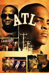 Image result for atl