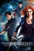 Shadowhunters: Season 1