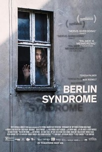 beyond silence movie online