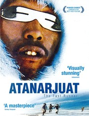 e1bf698c Atanarjuat: The Fast Runner (Atanarjuat) - Movie Reviews - Rotten ...