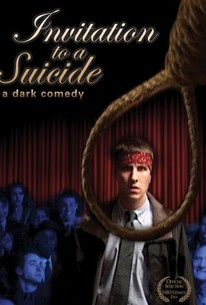 Invitation to a suicide 2004 rotten tomatoes stopboris Choice Image