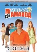 My Summer With Amanda (Mi Verano con Amanda)