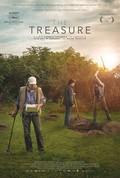 The Treasure