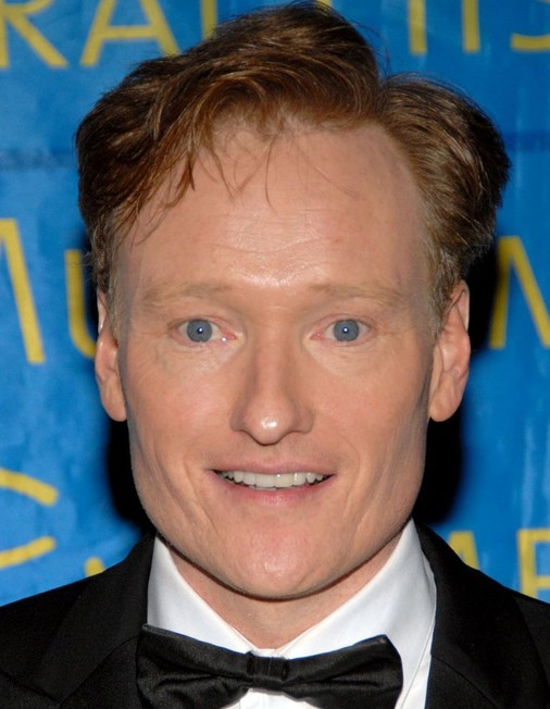 Conan Conan