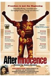 After Innocence
