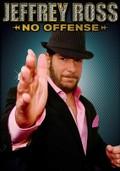 Jeffrey Ross: No Offense