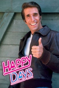 Happy Days Season 1 Rotten Tomatoes Diana canova broadway and theatre credits. happy days season 1 rotten tomatoes