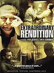 Extraordinary Rendition