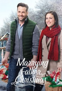 Marrying Father Christmas.Marrying Father Christmas 2018 Rotten Tomatoes