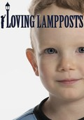 Loving Lampposts: Living Autistic