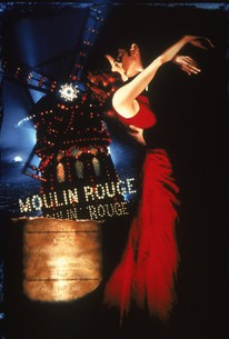moulin rouge citater Moulin Rouge!   Movie Quotes   Rotten Tomatoes moulin rouge citater