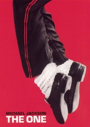 Michael Jackson: The One