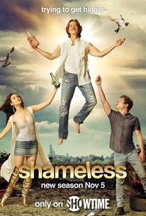 shameless season 8 watch online free