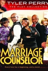 Tyler Perry S The Marriage Counselor The Play Movie Quotes