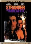 Stranger by Night