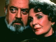 Perry Mason: The Case of the Lost Love