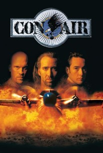 ConAir (1997) BluRay 720p 1.1GB [Hindi – English DD 2.0] MKV