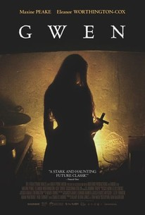 Gwen (2019) - Rotten Tomatoes
