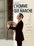 The Walking Man (L'Homme Qui Marche)