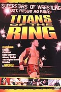 Titans of the Ring