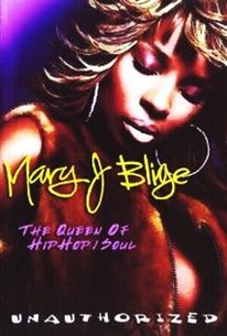 Mary J Blige: The Queen Of Hip Hop And Soul