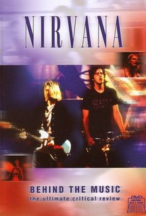 Nirvana: Ultimate Critical Review