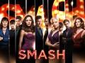 Smash: Seaon 2