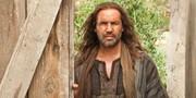 Barabbas: Season 1