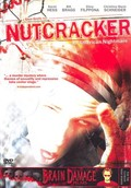 Nutcracker: An American Nightmare