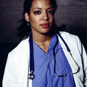 Lauren Vélez as Dr. Gloria Nathan