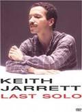 Keith Jarrett - Last Solo