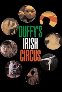 Duffy's Irish Circus