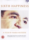 Sixth Happiness