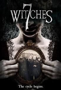 7 witches stream deutsch