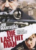 Last Hit Man