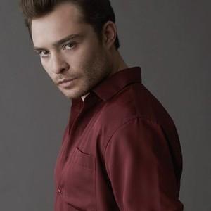 Ed Westwick as Kent